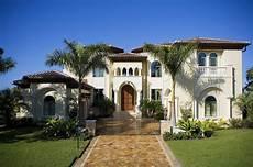 haus mediterraner stil mediterranean estate home home design and remodeling ideas