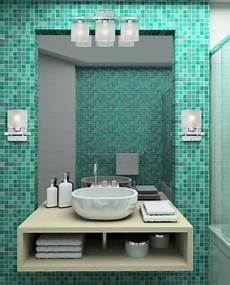 Aquamarine Bathroom Ideas by 17 Best Images About Teal Bathroom On Aqua