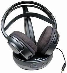 best headphones for ipod the best wireless headphones for ipod metaefficient