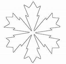 schneeflocken und sterne schneeflocke 10 zum ausmalen