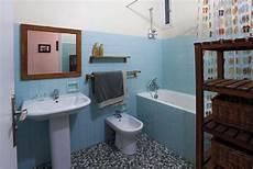 masqu carrelage salle de bain avant masqu carrelage et