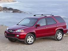 2005 acura mdx japanese car wallpapers