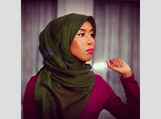 17 Best images about Basma k styles&hijab on Pinterest