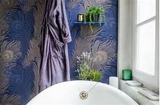 fausse plante salle de bain mes petites id 233 es de rangement pour la salle de bain
