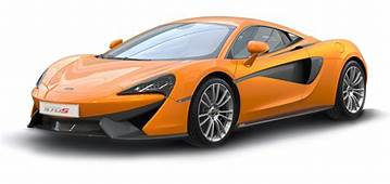 Lookup Any Mclaren VIN  Free Check Vehicle Report