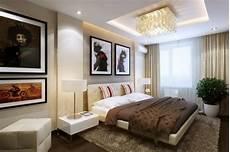 kleines schlafzimmer modern gestalten designer l 246 sungen