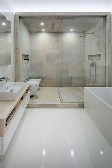 Bathroom Shower Idea 100 Walk In Shower Ideas That Will Make You