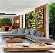 80 amazing stylish outdoor living room ideas to expand your living space outdoor living rooms