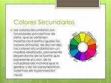 los colores primarios secundarios terciarios degradado y el claro