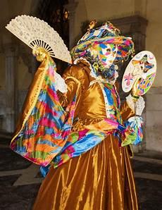 carnival in venice gilbert s gallery