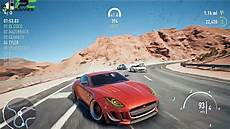 Need For Speed Payback Pc Free