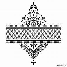 bl 228 tter vorlagen suche muster tattoos