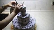 Hochzeitgeschenke Kreativ Selber Machen