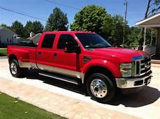 how cars work for dummies 2008 ford f series super duty parental controls ford f 450 for sale page 6 of 75 find or sell used cars trucks and suvs in usa