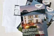 Schwedenhaus Bauen Erfahrungen Schw 246 Rer Lavendelblog