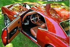 1968 camaro lavine restorations