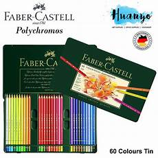 Faber Castell Malvorlagen Free Faber Castell Polychromos Artist Colour Pencil Tin