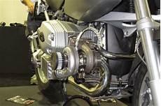 http www way2speed 2014 01 bmw 1200 gs turbo