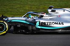 f1 mercedes amg petronas welcomes the w10 motorworldhype