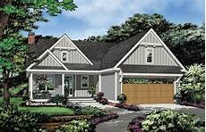 narrow lot house plans with front garage this modest design features a front entry garage and a