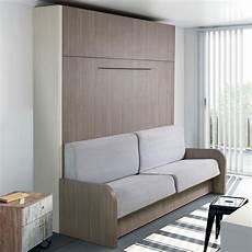 lit mural escamotable lits escamotables armoires lits escamotables armoire lit escamotable space sofa canap 233