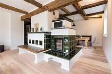 Baugestaltung Unsere Projekte Fachwerkhaus G 246 Ttingen