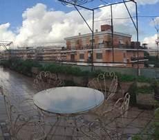 affitto privati roma in affitto da privati roma monteverde casadaprivato it