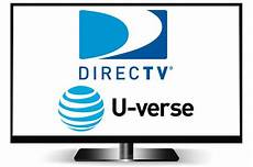 Directtv Customers Lose Network Channels Saukvalley