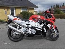 honda cbr 600 f3 pc31 solgt 1997 min 3 motorcykel 1