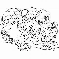 Malvorlagen Unterwasserwelt Chalkidiki 20 Besten Ideen Malvorlagen Unterwasserwelt Beste