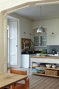 Inspiration For Kitchen Walls by Kitchen Inspiration Bridport Timber Flooring Ltd