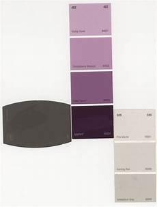 best 25 eggplant bedroom ideas pinterest bedroom color schemes bedroom paint design and