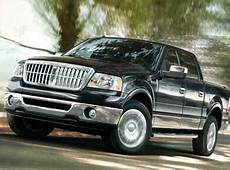 books on how cars work 2006 lincoln mark lt spare parts catalogs 2007 lincoln mark lt pricing reviews ratings kelley blue book