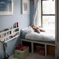 apartment small bedroom storage interior design home decor furniture furnishings