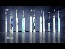 test elektrische zahnbürste test elektrische zahnb 252 rsten 19 12 2018 service zdf