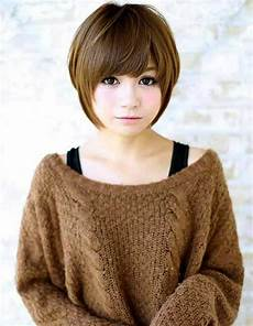 Asian Hairstyles For Faces