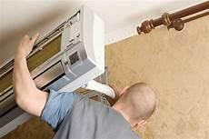 installer une climatisation dans une maison les climatiseurs fixes