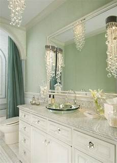 green and white bathroom ideas 222 best green bathroom ideas images on
