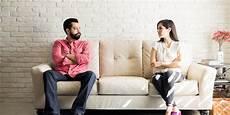 7 Beispiele F 252 R Passiv Aggressives Verhalten In Beziehungen
