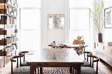 best home decor websites the 7 best home d 233 cor websites according to design pros