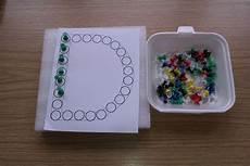 Malvorlagen Vorschule Machen Pin S 243 Nia Silva Auf O Meu Nome Montessori Material