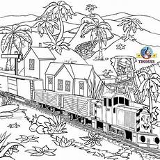 Malvorlagen Zug Kostenlos Free Coloring Pages Printable Pictures To Color