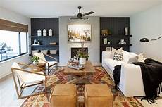 New Home Decor Ideas 2020 2020 decorating trends revealed in worst to
