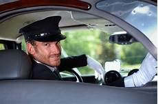 limo driver how much should i tip a limo driver or chauffeur colony