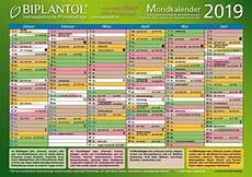 mondkalender garten mondkalender garten kostenlos downloaden