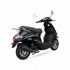 scooter 125 le plus fiable tivoli 50cc scooter homologu 233