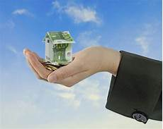 Rent Assistance Unemployed by Assistance With Rent For With Low Or No Income