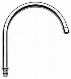ricambi rubinetti canna bocca cucina rubinetto grohe 13049 miscelatore
