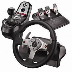 nuovo volante logitech logitech g25 simulatori di guida 99 tech