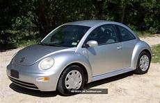 transmission control 2002 volkswagen new beetle user handbook 2001 volkswagen beetle gls 5 speed manual ice cold air vehicle